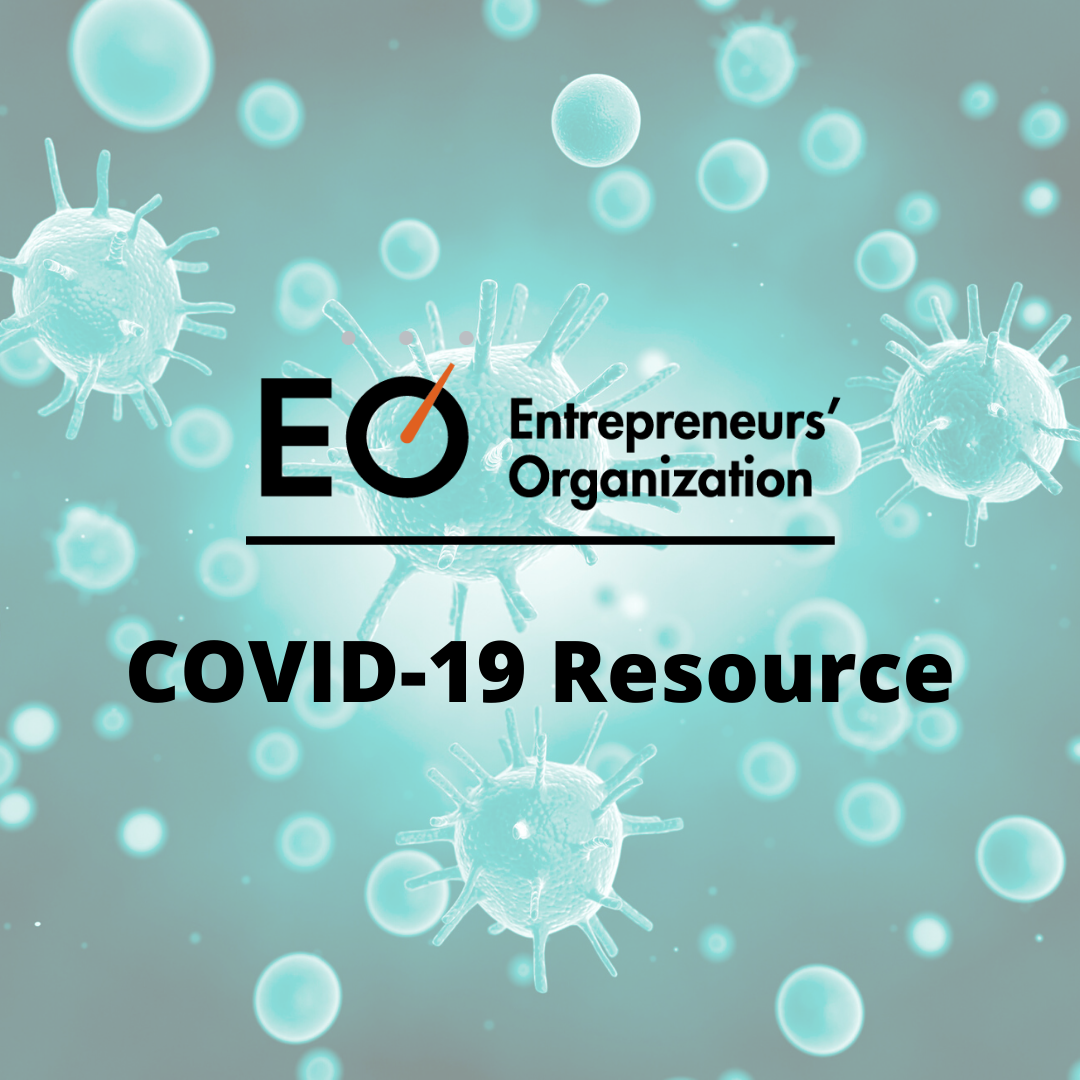 BDC Support for Entrepreneurs Impacted by COVID-19