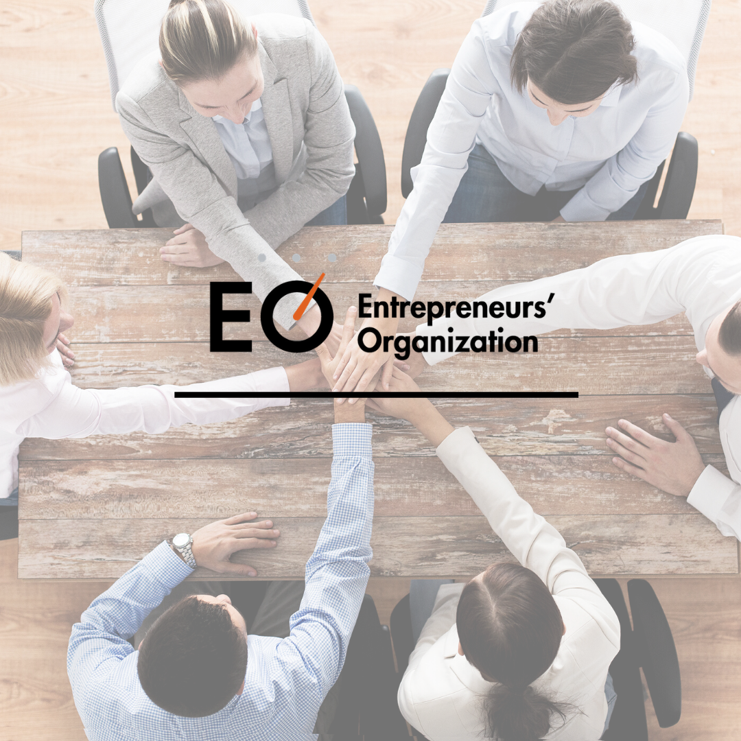 Tips and Tricks from EO Members